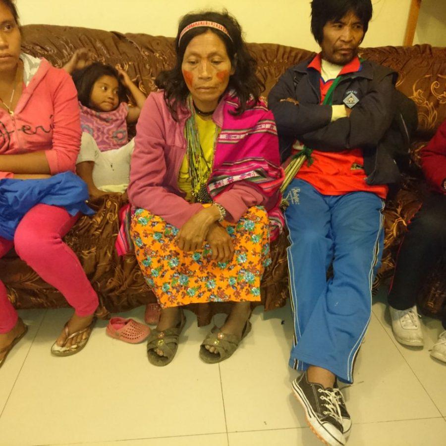 Doras Familie 10