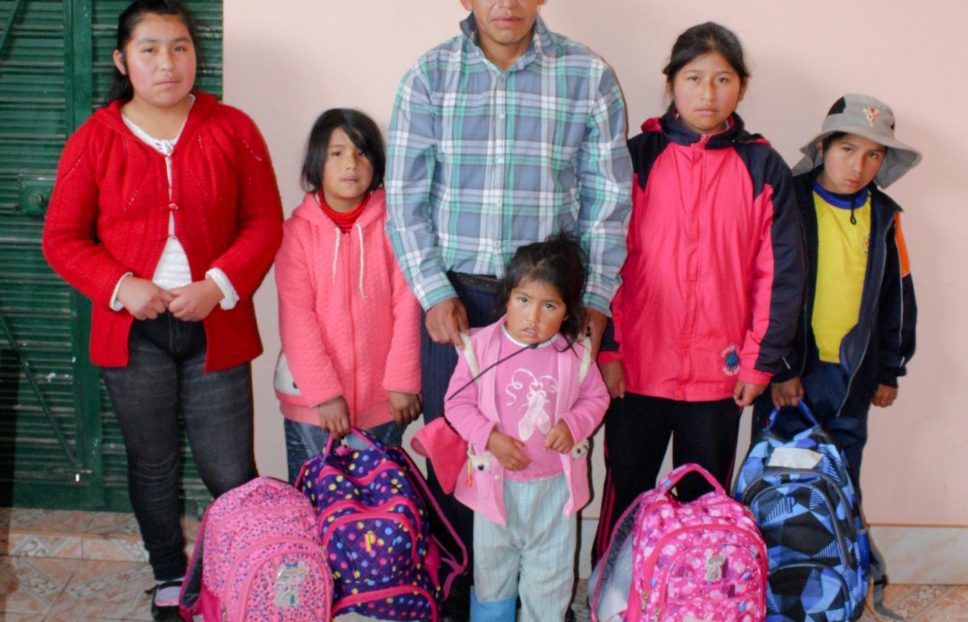 FAMILIA ATCCO CCORAHUA_REBECA_DANIELA_DAVID_DORIS_CESAR RODRIGO2
