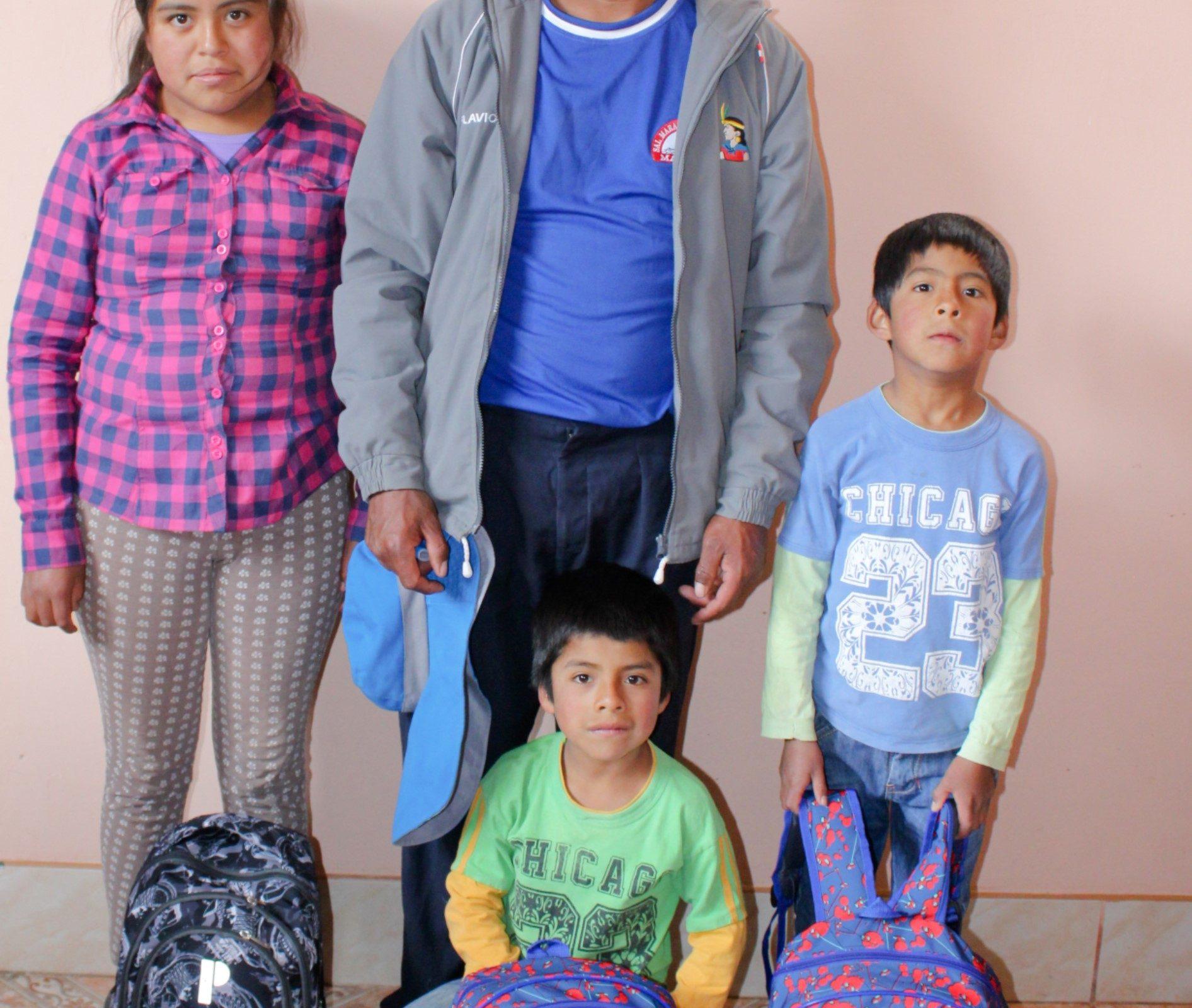 FAMILIA FLORES PACHECO_AMPARO_FLAVIO_(JARRY )2 LOS MELLISOS